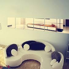 acrylic bedroom furniture. Home Acrylic Bedroom Furniture