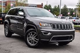 2018 jeep grand cherokee limited. contemporary limited new 2018 jeep grand cherokee limited throughout jeep grand cherokee limited
