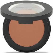 bareminerals gen powder blush let s go