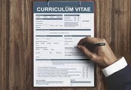 Marketing Manager Job Description - Gcmr