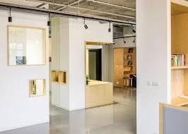 Aprire Ufficio In Casa : Mfrmgr genera casa come i cubicoli con le finestre all interno di