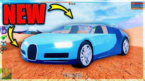 Membership is by invitation only, so stay with us for more uploads because you might spot a few. Roblox Jailbreak Bugatti Chiron Rear Page 1 Line 17qq Com