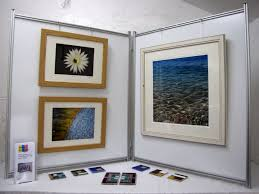 Display Stands For Art Creative Torbay Directory Devon Art Stands Portable Art And 26