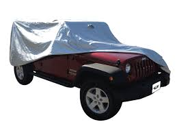 jeep wrangler seat covers waterproof all things jeep waterproof car cover for jeep wrangler jk 4