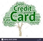 single frau konsolidieren schulden halten nach hause