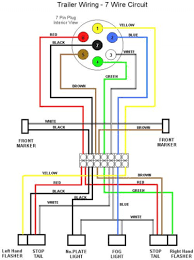 6 way switch wiring diagram wiring diagram shrutiradio 5 way trailer wiring diagram at 6 Way Trailer Plug Wiring Diagram
