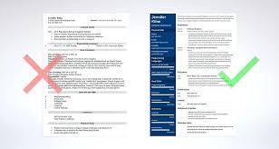 Volunteer Work Resume Examples Volunteer Work Resume Example Ellseefatih Com
