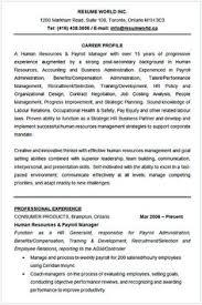 Restaurant Supervisor Resume Examples Best of Restaurant Shift Manager Resume Restaurant Manager Resume Create