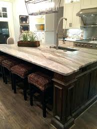 black leather granite countertops leather granite work so well in farmhouse kitchen decor black s home designer pro 4