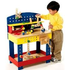 Bench Work Bench For Toddlers Hidden Sisters Diy Inspiration A Best Tool Bench For Toddlers