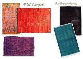 how to overdye a rug overdyed rugs dubai how to overdye a rug