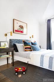 Modern Boys Bedroom 603 Best Boys Room Images On Pinterest Boy Bedrooms Big Boy