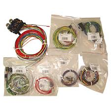 jeep universal wiring harness wiring diagram for you • universal centech wiring harness kit jeep cj wiring harness 1978 jeep cj7 wiring harness