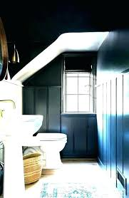 how to wash walls with flat paint flat paint in bathroom how to clean walls with