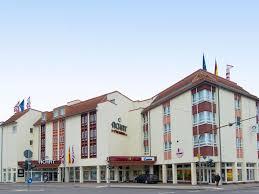 Hotel Achat Premium Neustadtweinstraße Deutschland