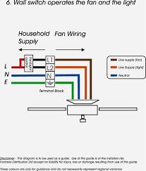 t12 to t8 ballast wiring diagram bulb for inside electronic t8 ballast output voltage at T8 Ballast Wiring Diagram 277 Volt