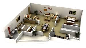 Exclusive Twenty Two  Bedroom House Plan Properties - Two bedroomed house plans