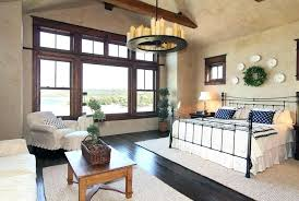 ceiling fan direction for vaulted ceilings ceiling fan direction summer winter high ceilings decoration fans for