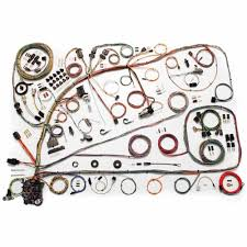 wiring harness update kit 1966 67 ford fairlane comet 500 xl wiring harness update kit 1966 67 ford fairlane comet 500 xl electrical wires 510391