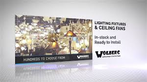 Lighting Design And Supply Wolberg Lighting Design And Electrical Supply Home