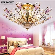 colored crystal chandelier new chandelier light luxurious silver color crystal chandelier light colored crystal chandelier prisms