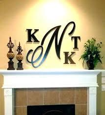 letter wall decor letter m wall decor letter m wall decor letter m wall decor large letter wall decor
