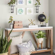 Image Living Rooms Bohemian Home Accents Joss Main Bohemian Furniture Boho Decor Joss Main