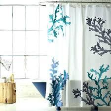 salmon shower curtain full size of shower shower curtain salmon colored shower curtain cool shower curtains salmon colored shower curtains