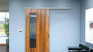 stanley door system commercial automatic sliding glass doors automatic sliding door system commercial sliding glass