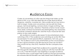 steps to writing media studies essay gcse media studies this blog will help you prepare for section b of your gcse media exam that you will sit in