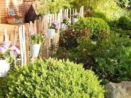 Gartengestaltung Kleine Grten Beispiele Lecker On Moderne Deko
