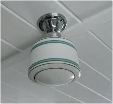 household lighting fixtures. Vintage Kitchen Lighting Fixtures Perfect Antique Household O