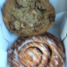 photo of panera bread south portland me united states panera bread chocolate chip cookies recipe kaynavejas0816 430 calories
