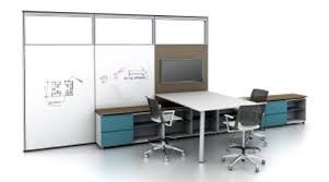 idea office furniture. Idea Starters Office Furniture E