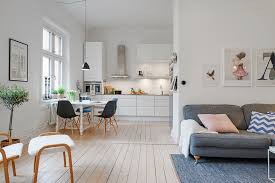 nordic style furniture. scandi city apartment in gothenburg nordic style furniture i