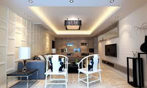best living room design ideas modern pop false ceiling best living room ceiling design photos living
