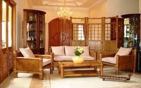 image of rustic bamboo furniture bamboo modern furniture