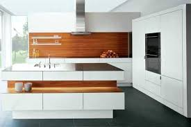 contemporary kitchen colors. Charming Contemporary Kitchen Colors And Modern Colours Amusing Decor