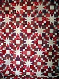I Love This Quilt! Saddle Tramp Part Two | McCall's Quilting Blog ... & I Love This Quilt! Saddle Tramp Part Two | McCall's Quilting Blog | Quilts  | Pinterest | Saddles, Patches and Blog Adamdwight.com