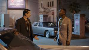 Image result for the green book movie