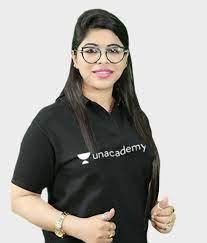 Aisha Rasheed (aisha.rasheed) | Unacademy