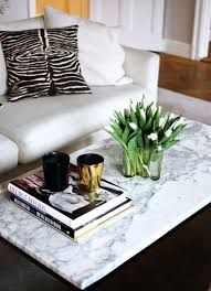 white marble top coffee table inspiring ideas for sofa design best about on product set white marble top coffee table