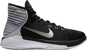 nike womens basketball shoes. nike women\u0027s prime hype df 2016 basketball shoes womens e