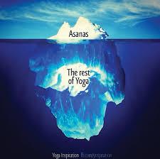 deepen your yoga practice yamas and niyamas go deeper
