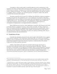research paper on motivation journal