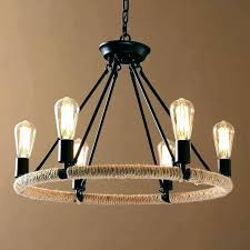 home depot mini chandelier shades inspirational mini lamp shades home depot lamp design ideas