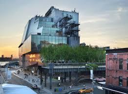 Museum Of Performance Design Seeking Curator Associate Curator Of Performance