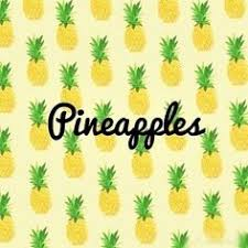 cute pineapple wallpaper. awesome pineapple images | wallpapers cute wallpaper