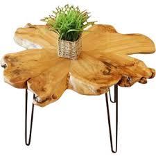 unique coffee tables. Batotana Unique Coffee Table Tables B
