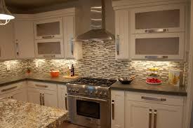 Granite Countertops And Backsplash Ideas New Ideas